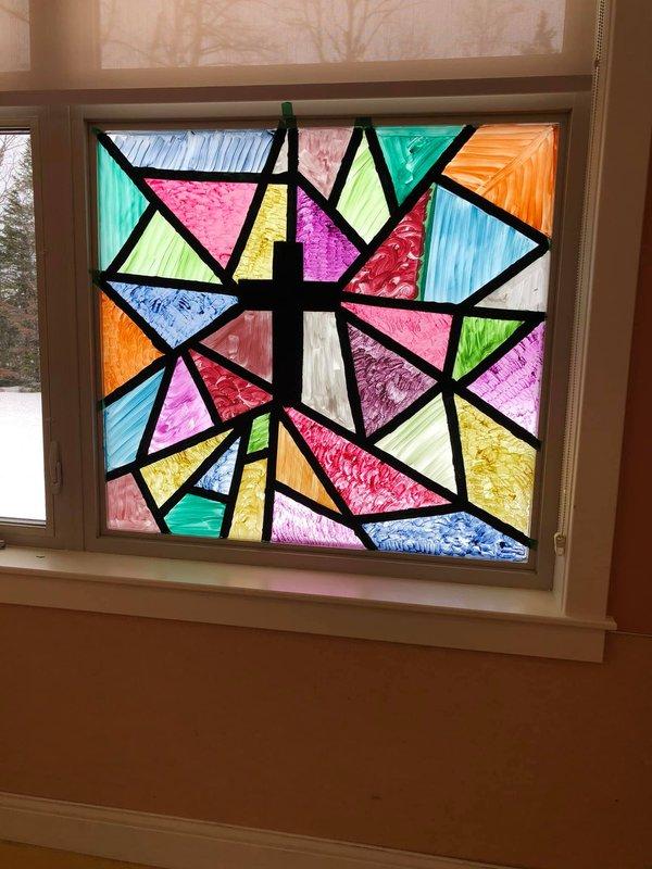 DR window cross painting 2020.jpg