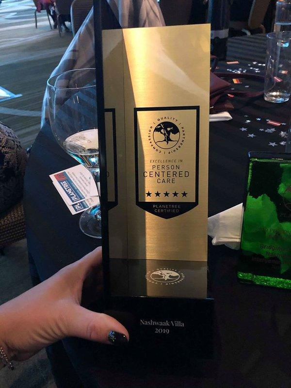 Gold_certification_award_2019.jpg